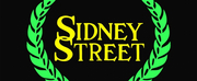 Mella Dee Drops New Single Sidney Street