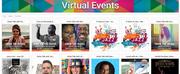 Pompano Beach Arts Launches Vast Array Of Virtual Programs Photo