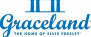 Graceland Announces Plans For ELVIS WEEK 2021 In Memphis Photo