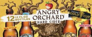 ANGRY ORCHARD and Concacaf Announce Partnership For The 2021 Gold Cup Photo