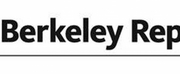 Berkeley RepsVirtual Gala Exceeds Goal And Raises $585,000