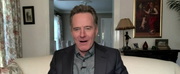 Bryan Cranston Settles Holiday Arguments on THE LATE SHOW Photo
