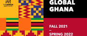 The Africa Institute Announces Global Ghana Cultural and Scholarly Programs for 2021-22 Photo