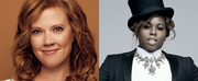 Newell, Murin, & More Streaming This Week on BroadwayWorld Events Photo