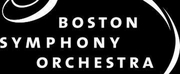 Boston Symphony Orchestra Announces Return to Live Performances at Symphony Hall with 2021