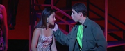 VIDEO: Paper Mill Streams NEW VOICES 2004 Photo