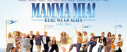 Judy Craymer Wants to Make a Third MAMMA MIA! Movie Photo