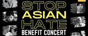 #StopAsianHate Benefit Concert Will Be Presented by Wear Yellow Proudly Photo