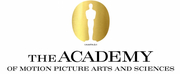 The Academy Announces Inclusion Standards For the 2021 Oscars Photo