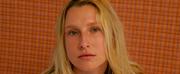 Billie Marten Debuts New Human Replacement Video on NPR Photo