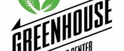 Greenhouse Theater Will No Longer Produce Shows, Following Backlash From its Production of Photo