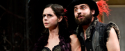 BWW Review: MEASURE FOR MEASURE at Actors Theatre Of Louisville