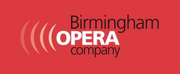 Opera Director Graham Vick Dies at 67 Due to Complications From COVID-19