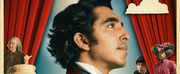 THE PERSONAL HISTORY OF DAVID COPPERFIELD Arrives on Digital Nov. 17 Photo
