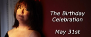 Ann Hampton Callaway to Livestream Birthday Celebration Photo