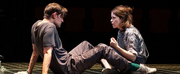 OLD VIC: IN CAMERA Series of Livestreamed Productions From an Empty Theatre Will Kick Off With LUNGS Starring Claire Foy and Matt Smith