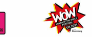WOW Announces Programme of Festivals and Events Addressing Gender Inequality in 2021 Photo