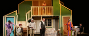 BWW Review: NOISES OFF at Susquehanna Stage Photo