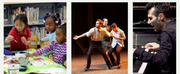 City Of Los Angeles Department Of Cultural Affairs Announces Release Of 2022-23 Cultural G