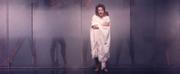 UN DÍA COMO HOY: CARRIE se estrenaba en Broadway Photo