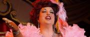 5th Circus Center Cabaret SF Opens October 11