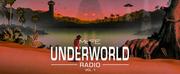 Museum of Future Experiences Presents UNDERWORLD RADIO, VOL. 1