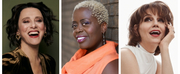 Judy Kuhn, Lillias White, & Beth Leavel Join The Seth Concert Series Photo