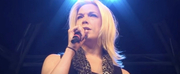 Videos: A Look at the Stage Career of Hannah Waddingham