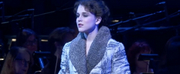 VIDEO: Alexandra Socha Sings Time Heals Everything From MACK & MABEL as Part of Encore Photo