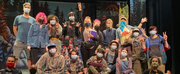 New Play Strives To Strengthen Response To Climate Change And Promote Mental Health Manage Photo