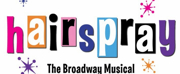 Sunny Showtunes: Shake and Shimmy with HAIRSPRAY\