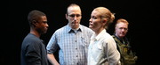 BWW Review: Real Life Provides The Intriguing Script For Tina Satter\