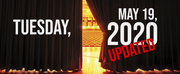Virtual Theatre Today: Tuesday, May 19- with Sierra Boggess,  Alanis Morissette and More!