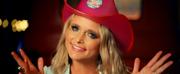 Miranda Lambert Releases New Music Video Tequila Does