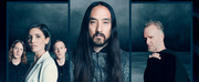 Steve Aoki Enlists Sting and SHAED for Latest Track \