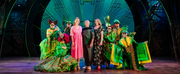 WICKED Celebrates 15th Anniversary in the West End