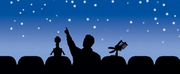 BWW Review: MYSTERY SCIENCE THEATRE 3000 LIVE at National Theatre
