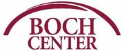 Boch Center Names Jamia Gaffney Director Of Event Marketing