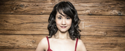 Ali Ewoldt Joins Wicked\