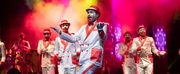 Cultural Music Production, The Jive Culture Shock, Returns For A Second Season
