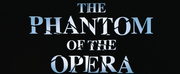 Win 2 Tickets to THE PHANTOM OF THE OPERA and Backstage Tour with Cast Member Maree Johnson