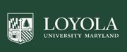Loyola Theatre Department Announces Plans For Socially Distances Performances Photo