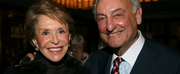 Joan and Sanford I. Weill to Become Carnegie Hall\