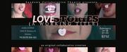 Sundown Collaborative Theatre Presents LOVE STORIES: \