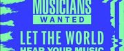 Vans Launches Musicians Wanted Global Music Competition to Spotlight Undiscovered Artists Photo