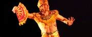 Experience Another Culture In Marblehead School Of Ballets Balinese Dance Master Class Photo