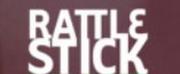 Rattlestick Playwrights Theater To Suspend Performances of Ren Dara Santiago\