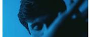 Alex Frew Releases Debut EP Cobalt Photo