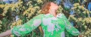 "Julia Jacklin Releases New 7"" For the Sub Pop Singles Club, Vol. 5 Photo"