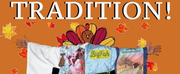 BWW Blog: Tradition! Photo